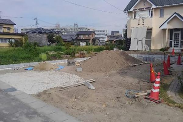 https://kaitai-nikka.com/wp/wp-content/uploads/2019/11/キャプチャ16-1.jpg