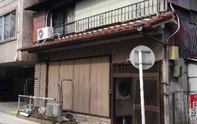 https://kaitai-nikka.com/wp/wp-content/uploads/2020/02/image2-e1581574571155.jpeg