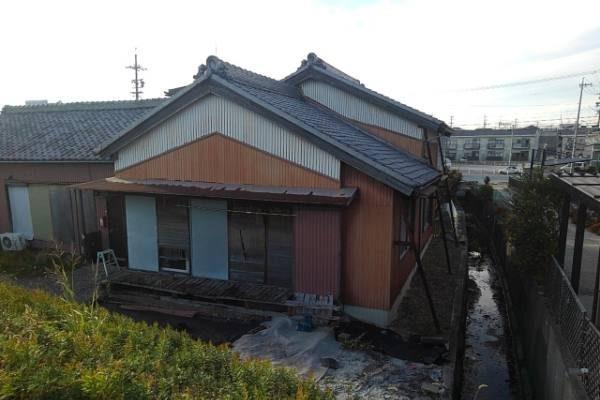 https://kaitai-nikka.com/wp/wp-content/uploads/2020/02/image3-e1581571715779.jpg