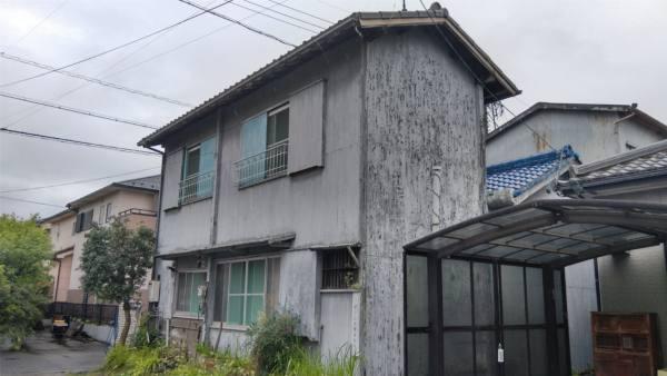 https://kaitai-nikka.com/wp/wp-content/uploads/2020/11/KIMG0700.jpg