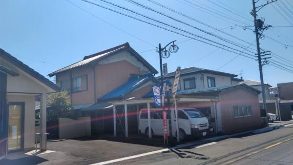 https://kaitai-nikka.com/wp/wp-content/uploads/2020/11/KIMG1356.jpg