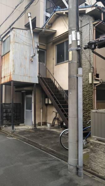 https://kaitai-nikka.com/wp/wp-content/uploads/2021/01/KIMG1100.jpg